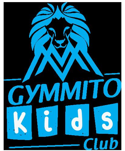 The Lion's Den Logo